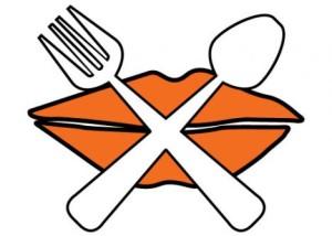 big_ZIP-Logo