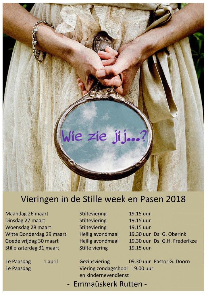 stille-week-2018